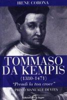 Tommaso da Kempis - Corona Irene
