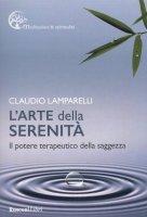 L' arte della serenità - Claudio Lamparelli