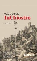InChiostro - Marco Iuffrida
