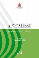 Apocalisse - Claudio Doglio