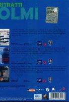 Immagine di 'Ermanno Olmi cofanetto (3 dvd)'