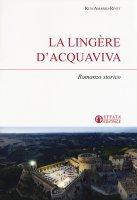 La Lingère d'Acquaviva - Rita Amabili-Rivet