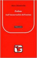 Fedone - Moses Mendelssohn