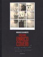 Maurizio Galimberti. Around Enrico Coveri. Ediz. italiana e inglese
