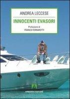 Innocenti evasori - Leccese Andrea