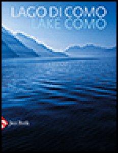 Copertina di 'Lago di Como'