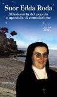 Suor Edda Roda - Paola Resta