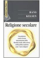 Religione secolare - Hans Kelsen