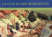 La vita di San Benedetto - John McKenzie