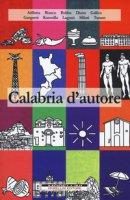 Calabria d'autore