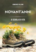 Novant'anni - Domenico Villone