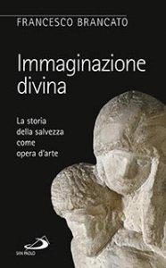 Copertina di 'Immaginazione divina'