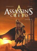 Assassin's Creed. Ciclo - Corbeyran Eric, Defali Djillali