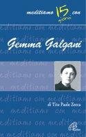 Gemma Galgani - Zecca Tito P.