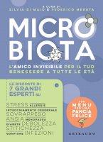 MICROBIOTA - AA.VV.