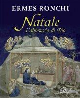Natale - Ronchi Ermes