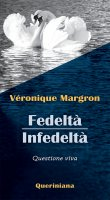 Fedeltà - infedeltà - Véronique Margron