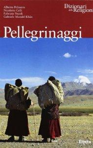 Copertina di 'Pellegrinaggi'
