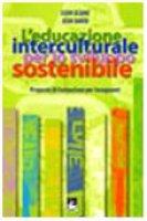 L' educazione interculturale per lo sviluppo sostenibile. Proposte di formazione per insegnanti - Elamé Esoh, David Jean