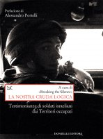 La nostra cruda logica - Breaking the Silence