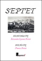 Septet - Pettitt Francis