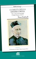 L' umiltà della misericordia - Marco Cardinali