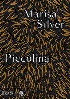 Piccolina - Silver Marisa