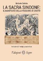 La sacra Sindone - Michele Salcito