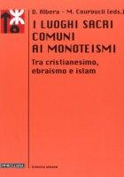 I luoghi sacri comuni ai monoteismi