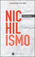 Nichilismo - Buzzi Franco