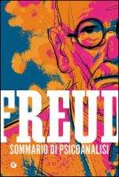 Sommario di psicoanalisi - Freud Sigmund