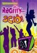 Reality... Sciò! - Renato Giorgi, Elena Storchi