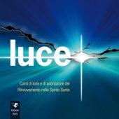 Luce (basi musicali) - Autori vari