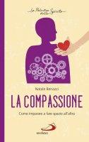La compassione - Natale Benazzi