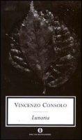 Lunaria - Consolo Vincenzo