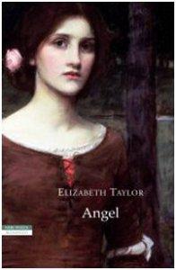 Copertina di 'Angel'