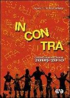 In con tra. Guida educatori giovani 2009-2010. Con DVD - Azione Cattolica Italiana