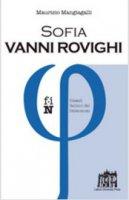 Sofia Vanni Rovighi - Maurizio Mangiagalli