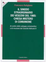 Francesco Rutigliano