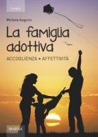 La famiglia adottiva - Michele Augurio