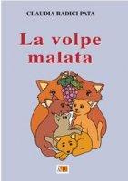La volpe malata - Claudia Radici Pata