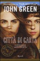 Città di carta - Green John
