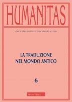 Humanitas (2019)