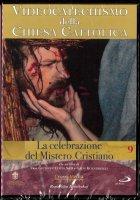 Videocatechismo della Chiesa Cattolica, Vol. 9