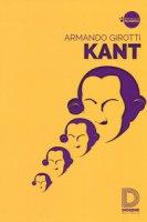 Kant - Girotti Armando