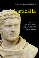 Caracalla - Alessandro Galimberti
