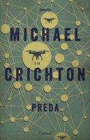 Preda - Crichton Michael