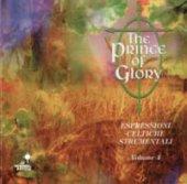 Espressioni Celtiche [vol_4] The Prince of Glory