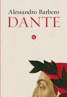 Dante - Alessandro Barbero