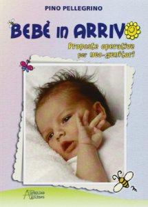 Bebè In Arrivo Proposte Operative Per Neo Genitori Libro